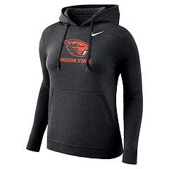 Women's Nike Oregon State Beavers Ultimate Hoodie