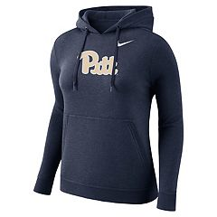 Women's Nike Pitt Panthers Ultimate Hoodie