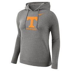 Women's Nike Tennessee Volunteers Ultimate Hoodie