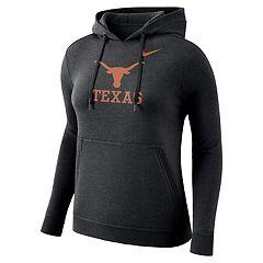 Women's Nike Texas Longhorns Ultimate Hoodie