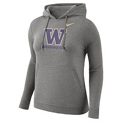 Women's Nike Washington Huskies Ultimate Hoodie