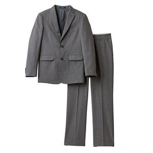 Boys 4-20 Chaps 2-Piece Basic Suit