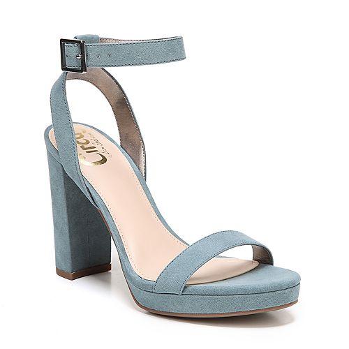 1a0e337d9a32 Circus by Sam Edelman Annette Women s High Heel Sandals