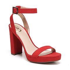 Circus by Sam Edelman Annette Women's High Heel Sandals