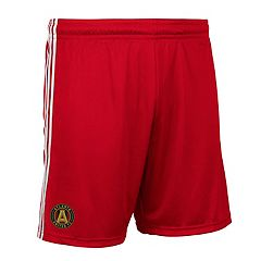 Men's adidas Atlanta United FC Rep Shorts