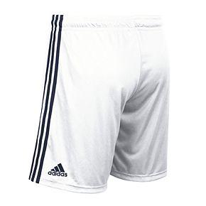 Men's adidas Los Angeles Galaxy Rep Shorts