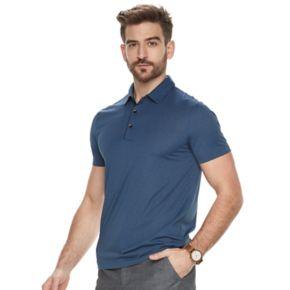 Men's Apt. 9® Slim-Fit Performance Polo