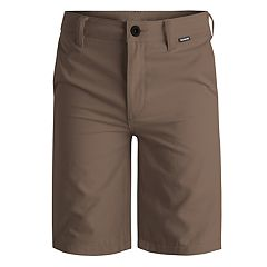 Boys 4-7 Hurley Shorts