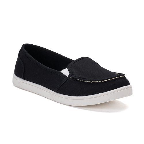 SO® Swordfish Women's Boat Shoes