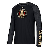 Men's adidas Atlanta United FC Ultimate Tee