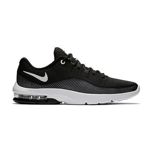 Nike Air Max Advantage 2 Men's Running Shoes