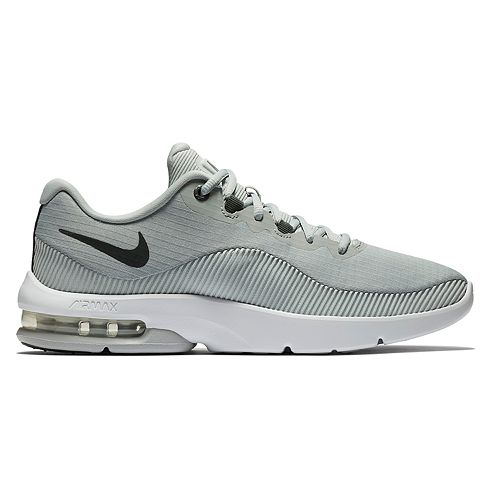 97542a6c65 Nike Air Max Advantage 2 Men's Running Shoes