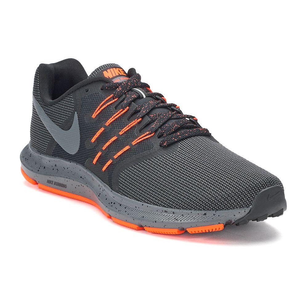 online retailer 11586 46491 Nike Run Swift SE Men's Running Shoes