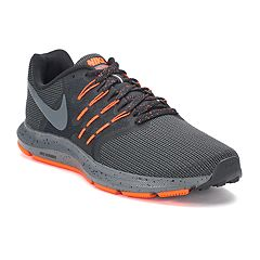 the best attitude 70e36 24e3b Nike Run Swift SE Men s Running Shoes