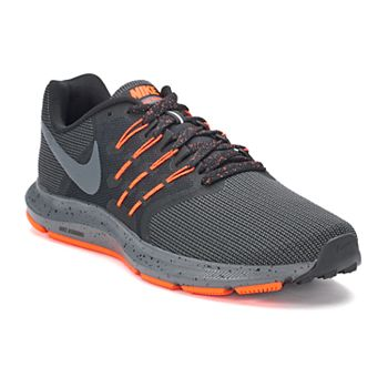 c0815e393623f Nike Run Swift SE Men s Running Shoes