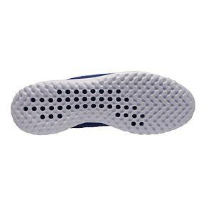 Nike Renew Rival Men's Running Shoes