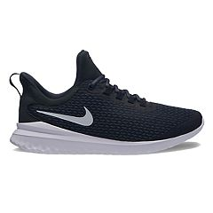 Nike Renew Rival Men's Running Shoes