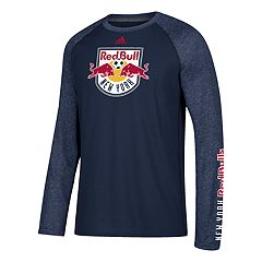Men's adidas New York Red Bulls Ultimate Tee