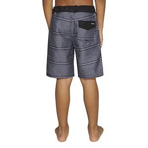 Boys 4-7 Hurley Shoreline Boardshorts