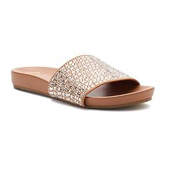 Candie's® Parsley Women's Slide Sandals