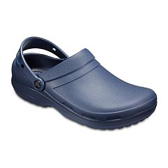 Crocs Specialist II Adult Work Clogs