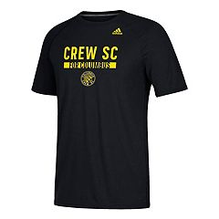 Men's adidas Columbus Crew Ultimate Tee