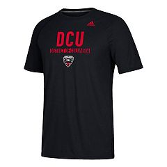 Men's adidas DC United Ultimate Tee