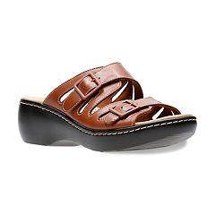 Clarks Delana Liri Women's Sandals