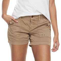 Women's SONOMA Goods for Life™ Utility Shorts