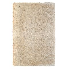 Gertmenian Avenue 33 Robles Solid Shag Rug