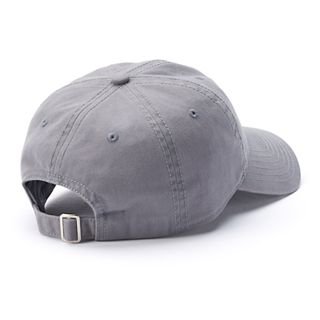 bc9e8f904 Men's Dad Hat Embroidered Adjustable Cap