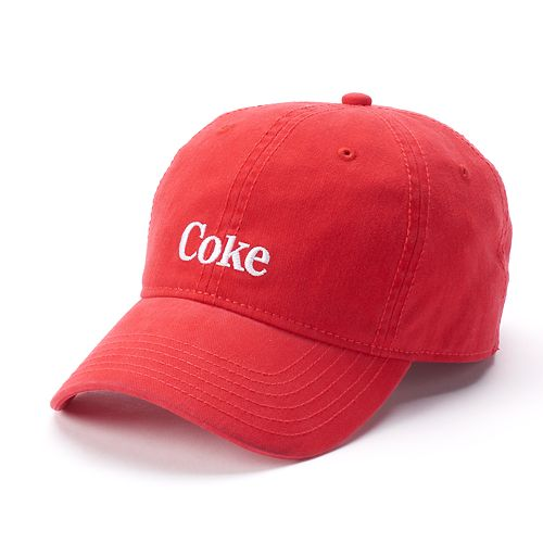 a2b74c2261f27 Men s Dad Hat Embroidered Adjustable Cap
