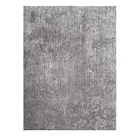 Gertmenian Avenue 33 Regal Heathered Solid Shag Rug