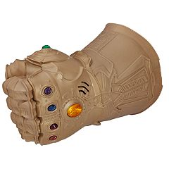 Marvel Avengers: Infinity War Infinity Gauntlet Electronic Fist by Hasbro