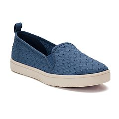 Koolaburra by UGG Kellen Girls' Shoes