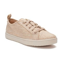 246bc09dd80b Koolaburra by UGG Kellen Low Lace Girls  Sneakers