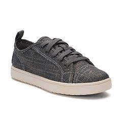 Koolaburra by UGG Kellen Low Lace Girls' Sneakers