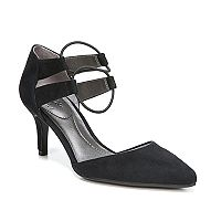 LifeStride Sena Women's High Heels