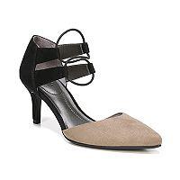 LifeStride Sena Women's High Heels