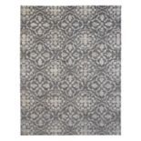 Gertmenian Avenue 33 Angela Medallion Rug