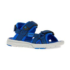 Kamik Match Boys' Sandals