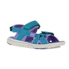 Kamik Match Girls' Sandals