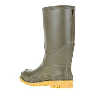 Kamik Stomp Toddler Waterproof Rainboots