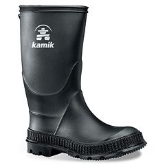 Kamik Stomp Toddler Rainboots