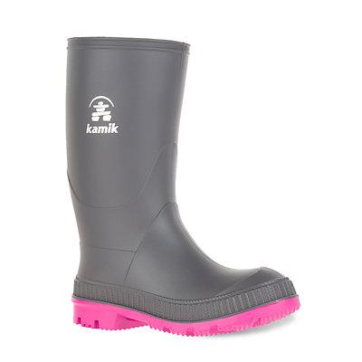 Kamik Stomp Toddler Rainboots