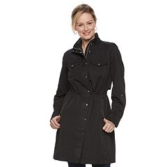 Women's Apt. 9® Anorak Jacket