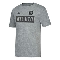 Men's adidas Atlanta United FC Triblend Tee