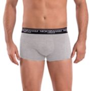 Men's Nick Graham 3-pack Modern-Fit Cotton Briefs