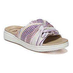 Dr. Scholl's Willow Women's Sandals