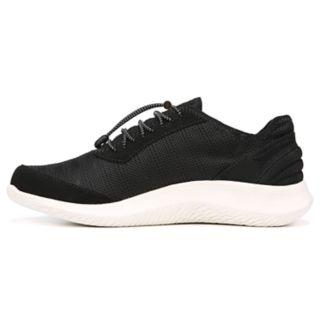 Dr. Scholl's Fly Women's Sneakers